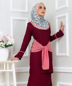 cassiegallyot-model-gadis-muslimah-ladies-modelling-malaysia-tudung-hijab-talent-makeup-beauty-cantik-wanita-islam