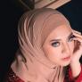 cassiegallyot-model-gadis-muslimah-modelling-malaysia-hijab-talent-makeup-beauty-cantik-wanita-islam